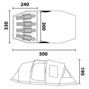 10t kenton details