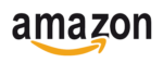 Amazon Shop Logo