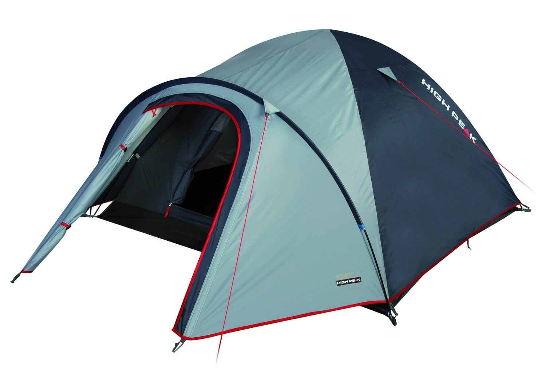 Camping Zelt kaufen
