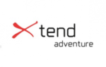xtend_adventure-outdoor-shop-logo