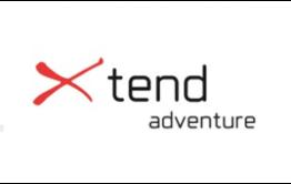xtend_adventure-outdoor-shop-logo